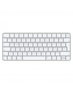 apple-magic-keyboard-usb-bluetooth-italian-aluminium-white-1.jpg