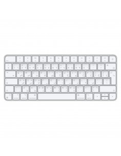apple-magic-keyboard-usb-bluetooth-arabic-aluminium-white-1.jpg
