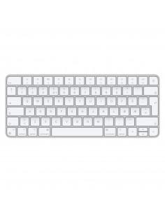 apple-magic-nappaimisto-usb-bluetooth-norjalainen-alumiini-valkoinen-1.jpg