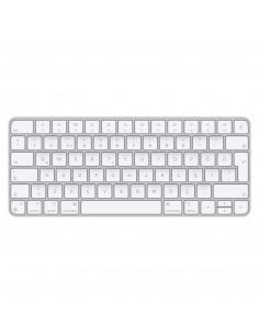 apple-magic-keyboard-usb-bluetooth-turkish-aluminium-white-1.jpg
