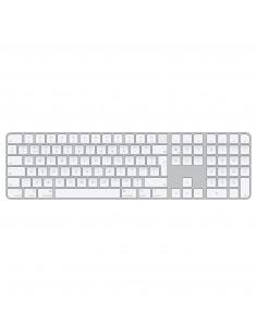 apple-magic-nappaimisto-usb-bluetooth-hollanti-alumiini-valkoinen-1.jpg