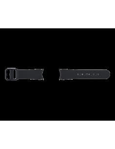 samsung-et-sfr86sbegeu-smartwatch-accessory-band-black-1.jpg