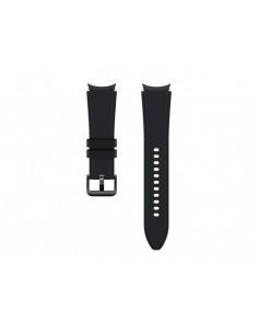 samsung-et-sfr89lbegeu-smartwatch-accessory-band-black-1.jpg