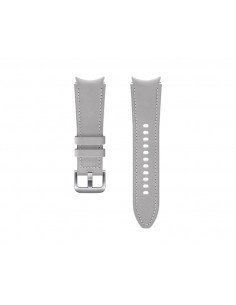 samsung-et-shr88s-band-silver-leather-1.jpg