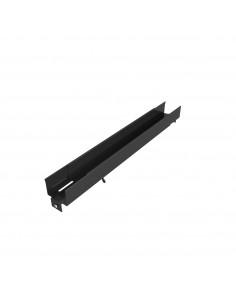 Vertiv VRA1013 palvelinkaapin lisävaruste Kaapelin hallintapaneeli Vertiv VRA1013 - 1