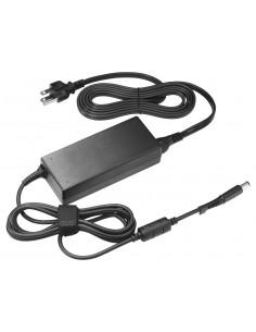 hp-desktop-mini-90w-power-supply-kit-virta-adapteri-ja-vaihtosuuntaaja-sisatila-musta-1.jpg