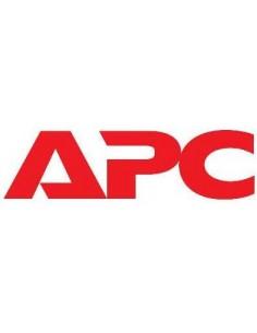 apc-advantage-plan-f-symmetra-1p-nbd-1y-1.jpg