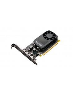 fujitsu-s26361-f2222-l965-graphics-card-nvidia-quadro-p620-2-gb-gddr5-1.jpg