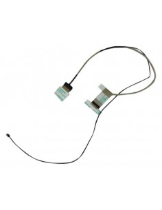 acer-50-mvan1-007-notebook-spare-part-cable-1.jpg