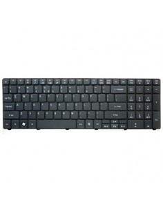 acer-nk-i1713-01r-notebook-spare-part-keyboard-1.jpg
