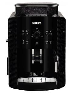 krups-ea8108-coffee-maker-fully-auto-espresso-machine-1-8-l-1.jpg