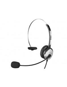 sandberg-minijack-mono-headset-saver-kuulokkeet-paapanta-3-5-mm-liitin-musta-hopea-1.jpg
