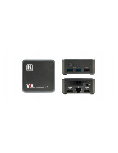kramer-electronics-via-connect-4192-mb-black-32000-1.jpg
