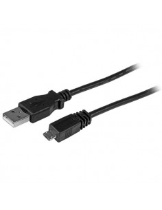 startech-com-10-ft-micro-usb-cable-a-to-b-1.jpg