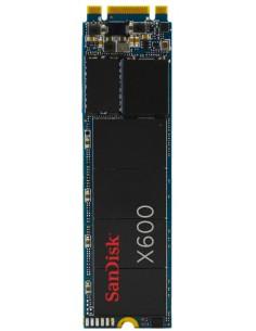 sandisk-x600-m-2-512-gb-serial-ata-iii-tlc-1.jpg