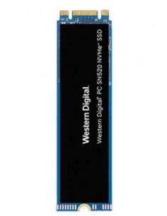 western-digital-sn520-ssd-128gb-m-2-2280-pcie-1.jpg