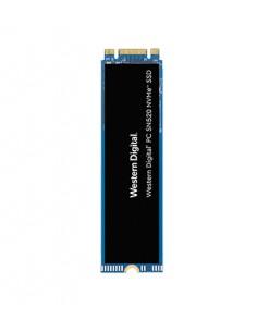 sandisk-sdapnuw-256g-internal-solid-state-drive-m-2-256-gb-pci-express-3-nvme-1.jpg