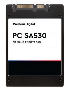 western-digital-pc-sa530-2-5-1000-gb-serial-ata-iii-3d-nand-1.jpg