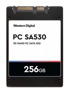 western-digital-pc-sa530-2-5-256-gb-serial-ata-iii-1.jpg