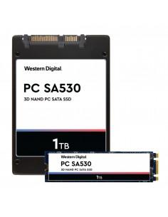 western-digital-client-pc-sa530-sata-512gb-2-5-inch-1.jpg