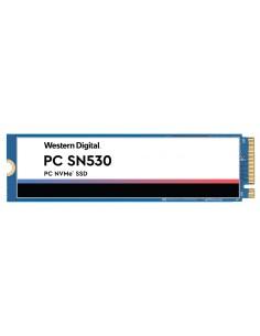 sandisk-pc-sn530-m-2-512-gb-pci-express-3-3d-nand-nvme-1.jpg
