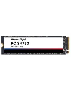 western-digital-sn730-client-ssd-drive-pcie-m-2-2280-1tb-1.jpg