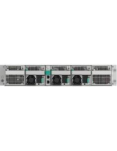 intel-fc2hac16w3-tietokonekotelo-1600-w-1.jpg