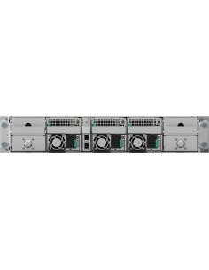 intel-fc2hlc21w3-computer-case-2100-w-1.jpg
