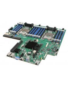 intel-s2600wf0r-motherboard-intel-c624-1.jpg