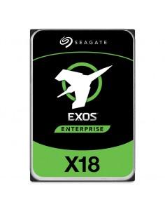 seagate-enterprise-c-exos-x18-14tb-int-3-5in-7200rpm-sas-helium-1.jpg