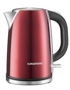 grundig-wk-6330-electric-kettle-1-7-l-3000-w-red-stainless-steel-1.jpg
