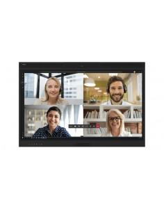 avocor-w5555-interaktiivinen-kirjoitustaulu-139-7-cm-55-3840-x-2160-pikselia-kosketusnaytto-musta-1.jpg