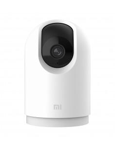 xiaomi-mi-360-home-security-camera-2k-pro-ip-indoor-2304-x-1296-pixels-desk-1.jpg