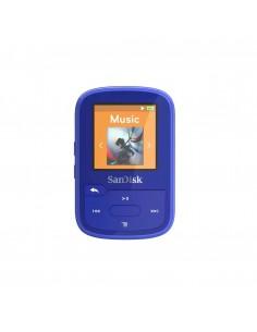 sandisk-clip-sport-plus-mp3-player-32-gb-blue-1.jpg