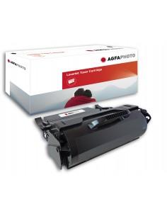 agfaphoto-aptl650h21e-toner-cartridge-1-pc-s-black-1.jpg