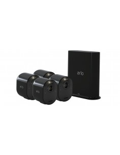 arlo-ultra-ip-security-camera-indoor-n-outdoor-box-1536-x-pixels-ceiling-wall-1.jpg