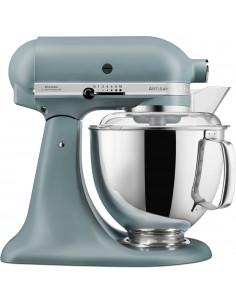 kitchenaid-artisan-food-processor-3030-w-4-8-l-blue-1.jpg