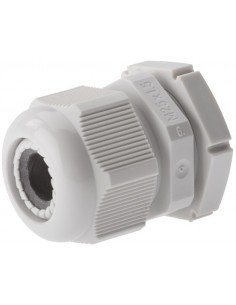 axis-5503-831-cable-gland-white-1.jpg