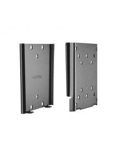 hi-nd-c-wm01-02-monitor-mount-accessory-1.jpg