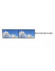 hi-videorow-landscape-3x32-samsungwall-32in-grey-1.jpg