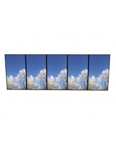 hi-videorow-portrait-5x49-samsung-wall-49in-grey-1.jpg