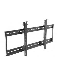 """Digitus DA-90359 TV mount 177.8 cm (70"""") Black Digitus DA-90359 - 1"""