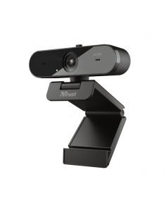 trust-tw-250-qhd-webcam-1.jpg