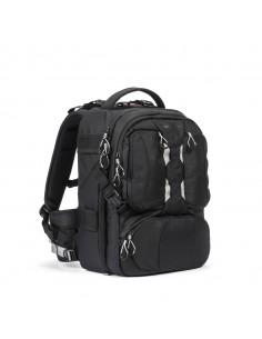 tamrac-anvil-slim-11-backpack-case-black-1.jpg