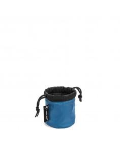 tamrac-goblin-lens-pouch-3-black-blue-nylon-1.jpg