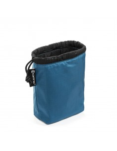 tamrac-goblin-body-pouch-1-case-black-blue-1.jpg