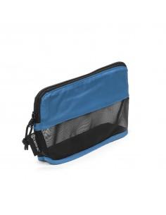 tamrac-goblin-accessory-pouch-1-7-varustekotelo-pussi-musta-sininen-1.jpg