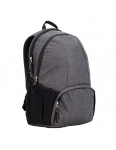 tamrac-tradewind-backpack-black-grey-1.jpg