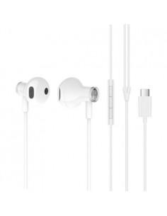 xiaomi-ws-mi-dual-driver-earphones-type-c-black-1.jpg