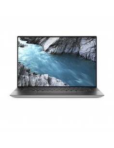 dell-xps-15-9510-notebook-39-6-cm-15-6-touchscreen-quad-hd-11th-gen-intel-core-i7-32-gb-ddr4-sdram-1000-ssd-nvidia-1.jpg